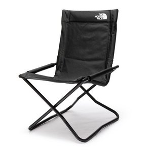 THE NORTH FACE TNF CAMP CHAIR キャンプチェア NN31705 4936149062400|cascaderocks