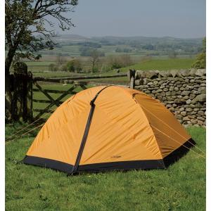 Snugpak Journey Trio Tent スナグパック トリオ 8211659491831 cascaderocks