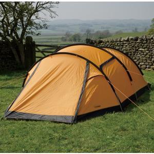 Snugpak Journey Quad Tent スナグパック クアッド 8211659491848 cascaderocks