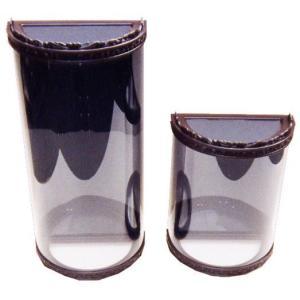 ブーケケース キャスケードブーケケース ウェディングブーケケース ブライダルブーケケース インテリアブーケケース小 W34cm×D20cm×H45cm|case-shop