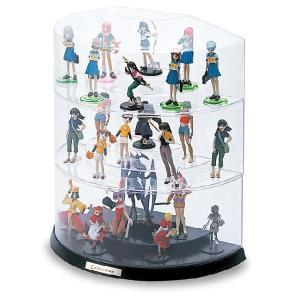 コレクションケース フィギュアケース ミニカーケース ディスプレイケース H103|case-shop