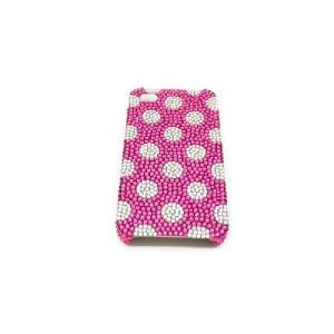 iPhone4s PC(プラスチック)素材 ケース case-ya