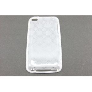 iPod touch4 TPU素材 ケース case-ya