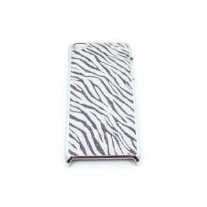 iPod touch4 PC(プラスチック)素材 ケース case-ya