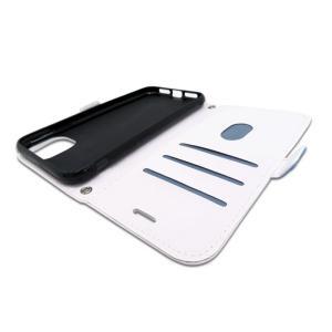ドアラ 携帯カバー ロゴ×ドアラ全身 総柄 ホワイト iPhone6/7/8 iPhone6/7/8Plus iPhoneX/Xs iPhone Xs Max iPhone XR|case-ya|08
