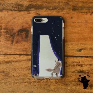 iPhone11 iPhone 11 Pro Max クリアケース TPU iPhoneケース クリア 宇宙 星|casegarden