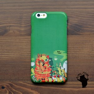 iPhone8 iphoneXR iPhoneXs iPhone6s iPhone7 ケース おしゃ...