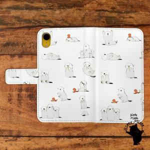 スマホケース 手帳型 全機種対応 おしゃれ 女性 アンドロイド iPhoneX iPhone8 iPhoneXR iPhone7|casegarden
