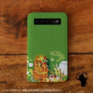 モバイルバッテリー iPhone iPhone8 iPhoneXR バッテリー 充電器 おしゃれ 女...