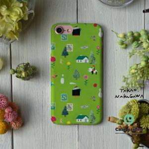 iPhone11ケース iPhone 11 iPhone 11 カバー アイフォン11 ケース ハードケース カバースマホケース 童話|casegarden
