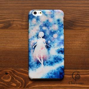 iPhone11ケース iPhone 11 iPhone 11 カバー アイフォン11 ケース ハードケース カバースマホケース 桜|casegarden