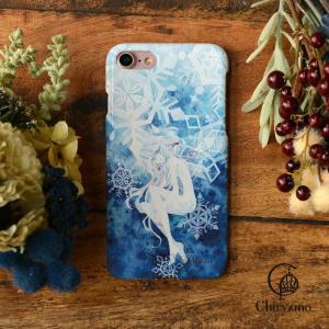 iPhone11ケース iPhone 11 iPhone 11 カバー アイフォン11 ケース ハードケース カバースマホケース 花|casegarden