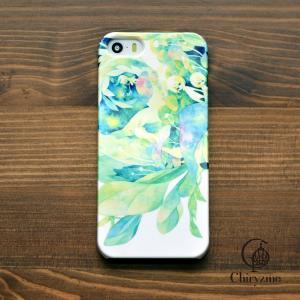 iPhone11ケース iPhone 11 iPhone 11 カバー アイフォン11 ケース ハードケース カバースマホケース 木|casegarden