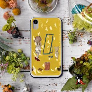 iPhoneケース キラキラ 11 11 Pro Max スマホケース ハード おしゃれ ds1240|casegarden