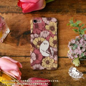 iPhone11ケース iPhone 11 iPhone 11 カバー アイフォン11 ケース ハードケース カバースマホケース 鳥|casegarden