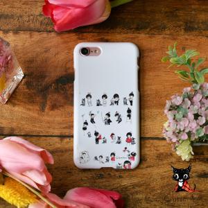 iPhone11ケース iPhone 11 iPhone 11 カバー アイフォン11 ケース ハードケース カバースマホケース おしゃれ|casegarden