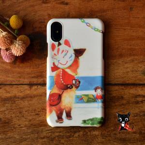 iPhone11ケース iPhone 11 iPhone 11 カバー アイフォン11 ケース ハードケース カバースマホケース 動物 アニマル|casegarden