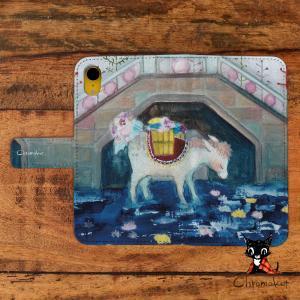 iPhone11 ケース iPhone XR iPhone8 iPhone7 iphoneケース iPhone11pro 手帳 iphone スマホケース 手帳型 カバー アイフォン おしゃれ|casegarden