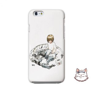iPhone11ケース iPhone 11 iPhone 11 カバー アイフォン11 ケース ハードケース カバースマホケース イラスト|casegarden