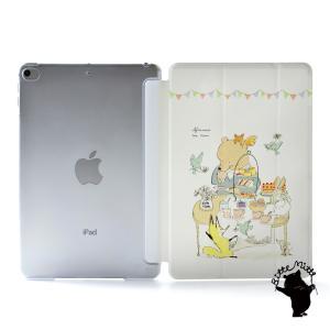 iPad 第9世代 第8世代 ケース iPad 10.2 ケース カバー おしゃれ 可愛い アイパッド ケース 9世代 8世代 かわいい 名入れ可|casegarden