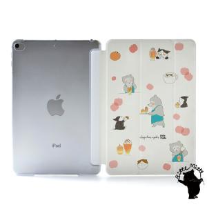 iPad Pro 12.9 第4世代 ケース 新型 iPad pro 11 2020 ケース カバー おしゃれ 可愛い アイパッド プロ ケース 名入れ可|casegarden
