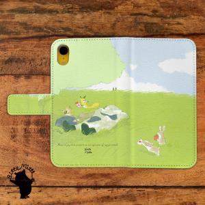 手帳型スマホケース 全機種対応: iphone XS MAX iPhone 8plus 7plus ...