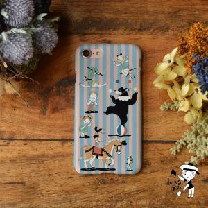 iPhone11ケース iPhone 11 iPhone 11 カバー アイフォン11 ケース ハードケース カバースマホケース 動物|casegarden
