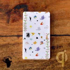 ワイヤレス充電器 qi 充電器 ワイヤレス AirPods iPhone11 iPhone11 Pro iPhone11 Pro Max iPhoneXR iPhoneXS Max iPhoneX iPhoneSE2 iPhone8|casegarden