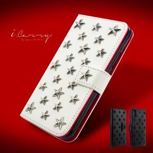【対応機種】 iPhoneXS iPhoneX iPhoneXS Max  iPhoneXR  iP...