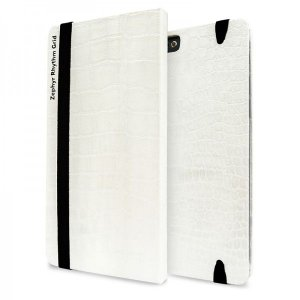 LIBRETTO 6 Crocodile White for iPhone6/6s用ケース|caseplay