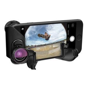 クリップレンズ Core Lens for iPhone 8...