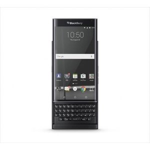 BlackBerry Priv  Black SIMフリー ブラックベリー Android 32GB
