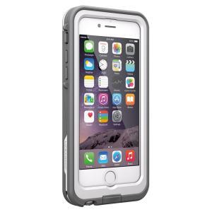 正規代理店 防水ケース バッテリー内蔵 LifeProof fre Power iPhone 6 B...