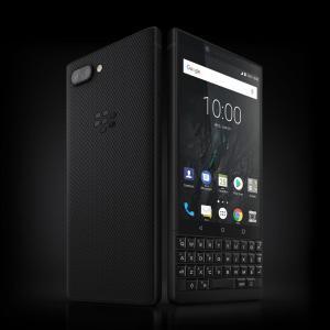 正規代理店 BlackBerry ブラックベリー KEY2 ブラック Android 8.1 4.5型 メモリ/ストレージ:6GB/128GB nanoSIM×1 ドコモ/au/ソフトバンクSIM対応 SIMフリー|caseplay|11