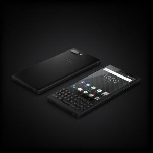 正規代理店 BlackBerry ブラックベリー KEY2 ブラック Android 8.1 4.5型 メモリ/ストレージ:6GB/128GB nanoSIM×1 ドコモ/au/ソフトバンクSIM対応 SIMフリー|caseplay|13