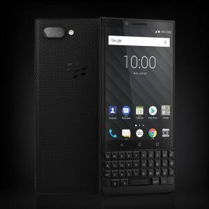 正規代理店 BlackBerry ブラックベリー KEY2 ブラック Android 8.1 4.5型 メモリ/ストレージ:6GB/128GB nanoSIM×1 ドコモ/au/ソフトバンクSIM対応 SIMフリー|caseplay|14