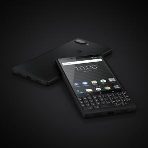 正規代理店 BlackBerry ブラックベリー KEY2 ブラック Android 8.1 4.5型 メモリ/ストレージ:6GB/128GB nanoSIM×1 ドコモ/au/ソフトバンクSIM対応 SIMフリー|caseplay|09
