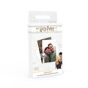 Lifeprint Harry Potter 2×3 Photo Paper Sticky Back...