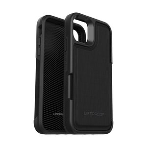 LIFEPROOF FLIP for iPhone 11 ライフプルーフ 耐衝撃 カードスロット付き...