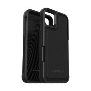 LIFEPROOF FLIP for iPhone 11 Pro Max ライフプルーフ 耐衝撃 カ...