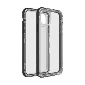 LIFEPROOF NEXT for iPhone 11 Pro Max ライフプルーフ 防塵 耐衝...