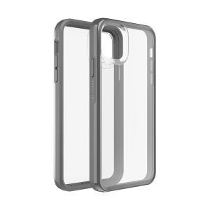 LIFEPROOF SLAM for iPhone 11 Pro Max ライフプルーフ 防塵 耐衝...