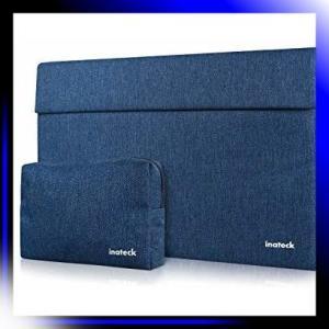 Surface Pro/13インチNew MacBook Pro/Air/ブルー ラップトップ