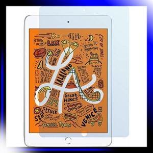 iPad mini 2019 / iPad mini4 2015 iPad mini 2019 mi...