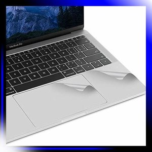 13インチ/シルバー NEW 13インチMacBook Pro 2018 / 2019 トラッ
