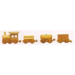 貨物列車|cassiopeia