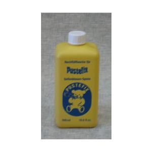 シャボン玉 補充液 (大)|cassiopeia
