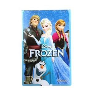 Disneyアナと雪の女王 ● ミラー S ブルー [468181] cast-shop