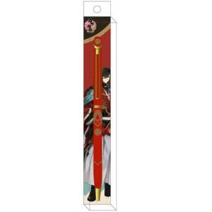 刀剣乱舞  [S4597265]ボールペン 和泉守兼定 ★第2弾★|cast-shop