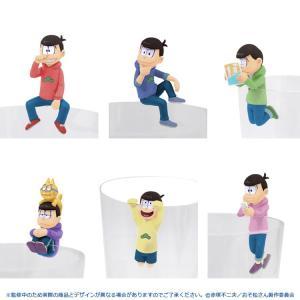ラッピング不可 1BOX 12個入り  おそ松さん ●  P...
